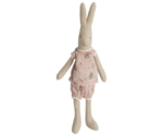 Mini Rabbit girl - Maileg
