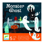 Monster Ghost - Djeco